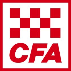 Ferntree Gully CFA